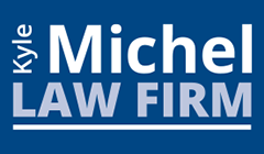 Kyle Michel Law Firm
